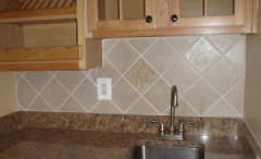 2backsplash-3.jpg