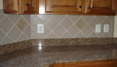 2backsplash-4.jpg