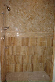 MW-shower1a.jpg