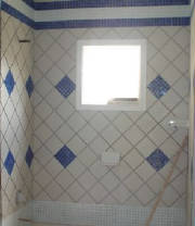 tile-shower1.jpg