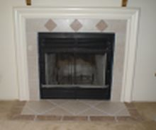 tile-Fireplace1.jpg